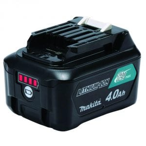Baterías de 12Vmax CXT (Tecnología Compacta Extrema)