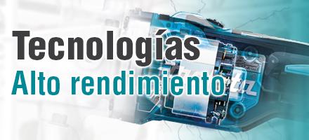 B9_Tecnologias